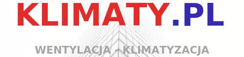 Rekuperacja Konin | Klimaty.pl